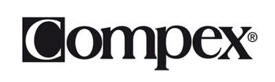 Logo Compex
