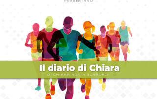 Diario di Chiara